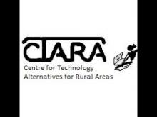 Overview of CTARA