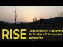 About RISE